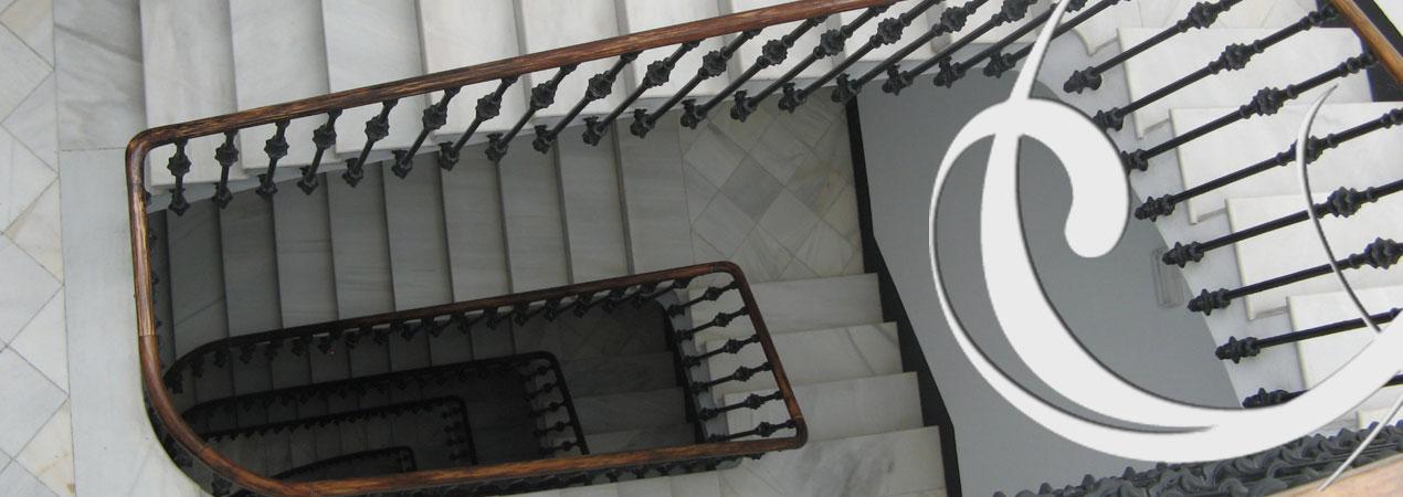 Assessoria pardo sobrecases for Administracion de fincas torrevieja